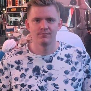 Sebastian Bille profile picture