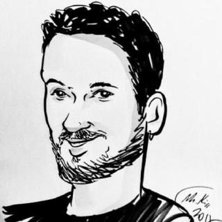Guilherme Teixeira profile picture