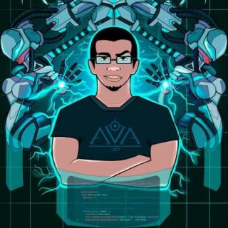 Daniel Sibaja profile picture