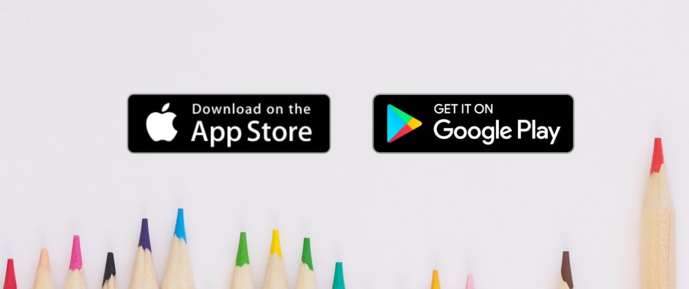 Cover image for App Store & Google Play: Submission Checklist