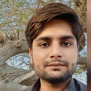Fahad Khan profile picture