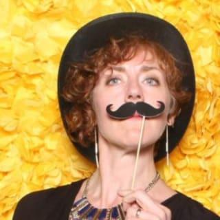 Sarah Goff-Dupont profile picture