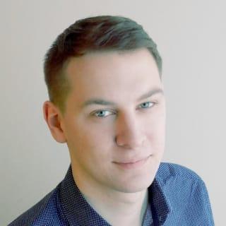 Daniel Koprowski profile picture