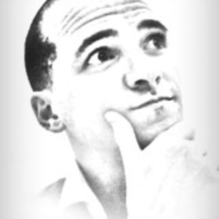 Ivan Porta profile picture