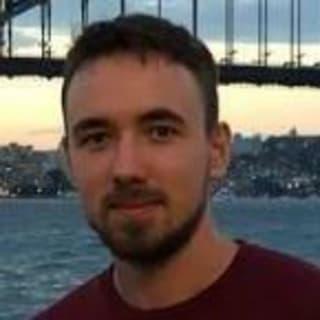 Damian Piwowarczyk profile picture