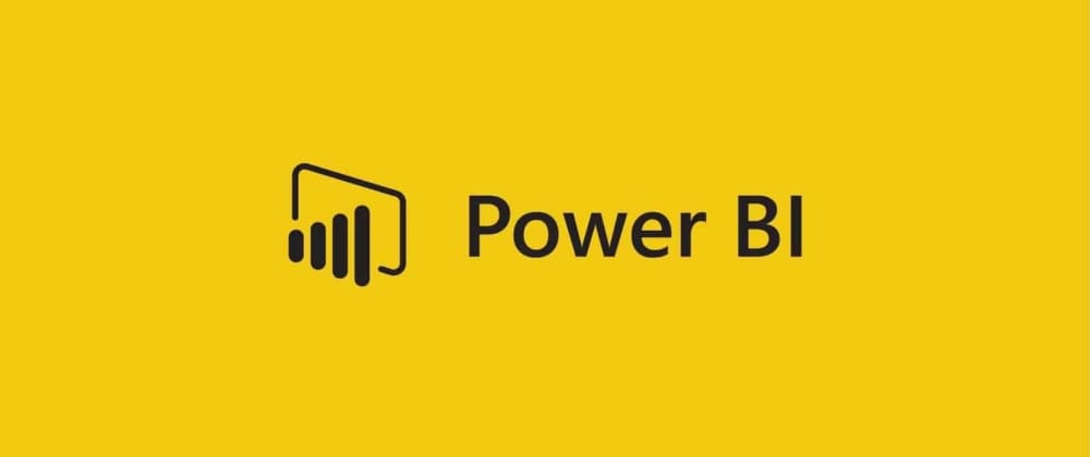 Cover image for Replace (Blank) with 0 in Power BI