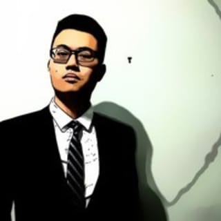 Eric Hu profile picture