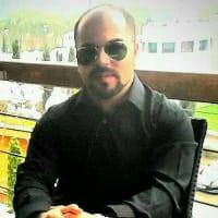 50bhan avatar