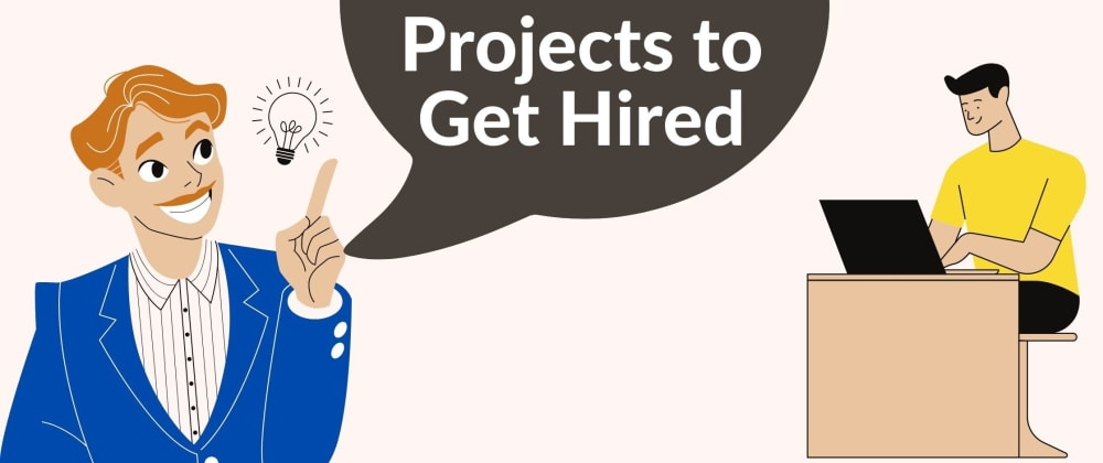 Cover image for 10 Best Data Science Projects to Get Hired and You Must Know