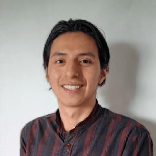 Bertil Tandayamo profile picture