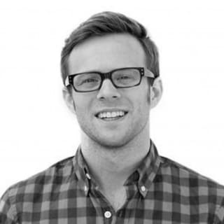 Scott Tolinski profile picture