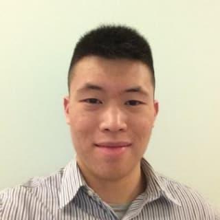 Jason Mei profile picture