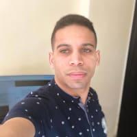 Elazizi Youssouf profile image