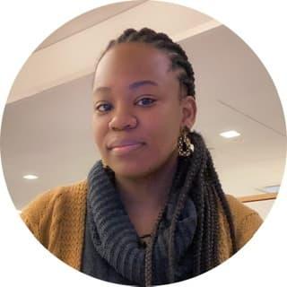 Rhonda Hill profile picture