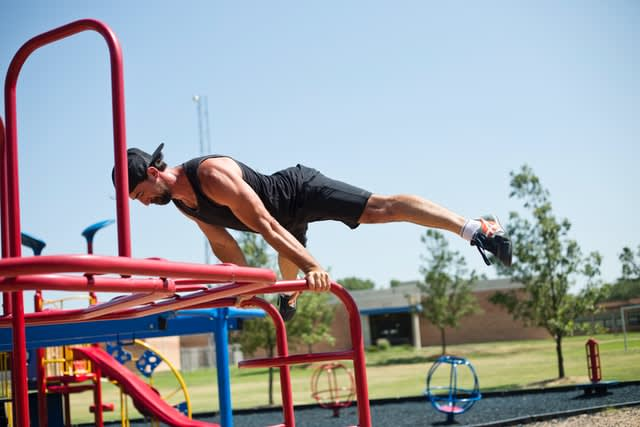 gmb-fitness-NYCVycvTbek-unsplash.jpg