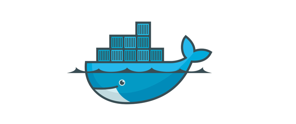 Cover image for Lessons Learned with Docker