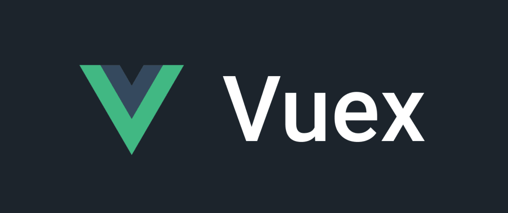 Cover image for What is Vuex?