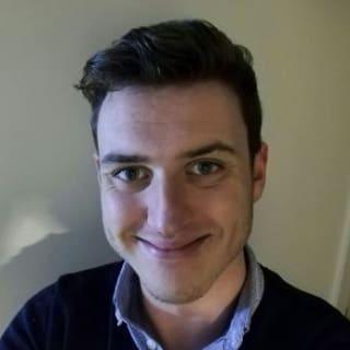 Sean Lloyd profile picture