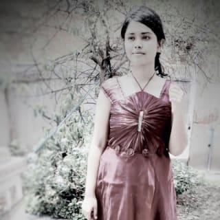 @PriyaMondal profile picture
