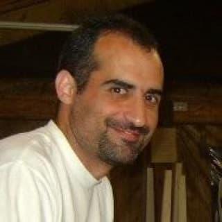 Ignacio El Kadre profile picture