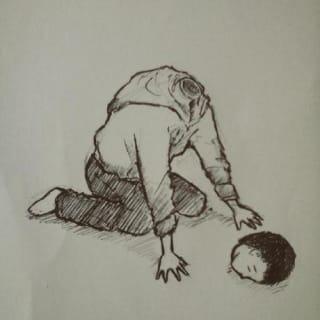 Taufik Nurrohman profile picture