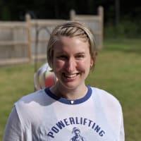 Kayla Sween profile image