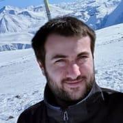 dbumbeishvili profile