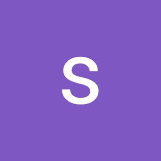Sajid1500 profile picture