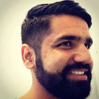 Pardeep Singh profile picture