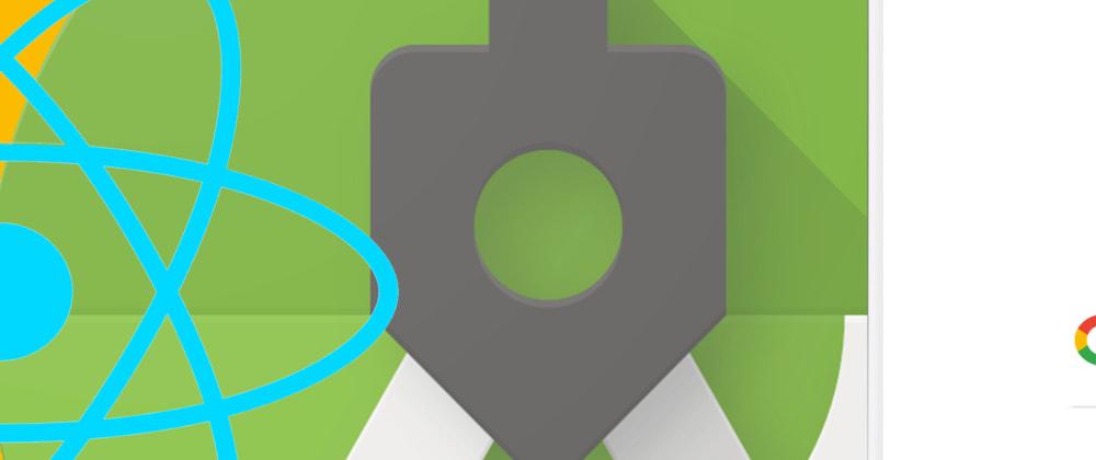 Cover image for Como configurar un emulador android para correr una App desde mi terminal en Mac.