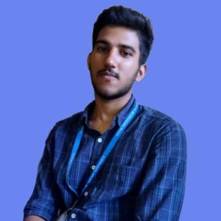 Mano Sriram profile picture