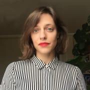 kendallstrautman profile