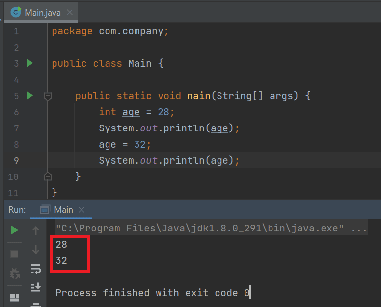 alt 2_variables