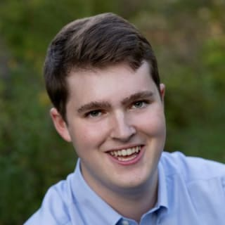 Nathan Robinson profile picture