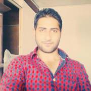 faizanbashir profile