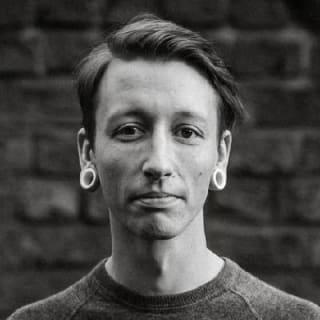 Steven Roberts profile picture