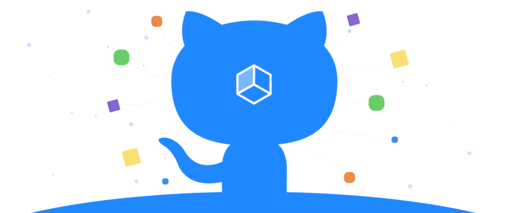 Cover image for Deploying a Dockerized Angular App with Github Actions