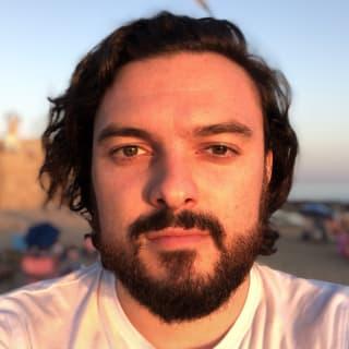 Daniel Martín profile picture