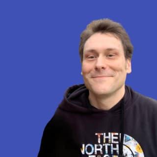 SJellen profile picture