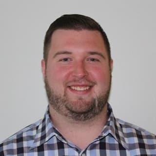 Joshua Petryk profile picture
