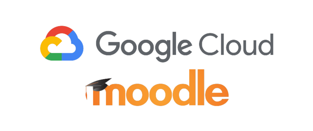 Cover image for Guide to Setup a Moodle website in Google Cloud Platform (GCP) with HTTPS