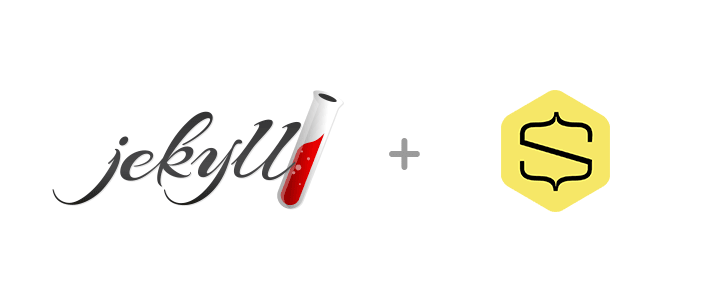 Static Site E-Commerce: Integrating Snipcart with Jekyll