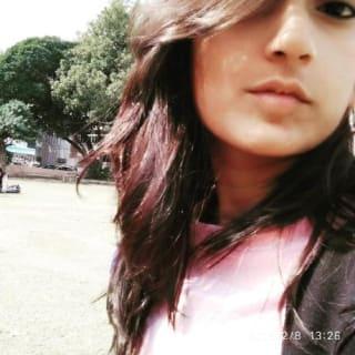 Ekta Gupta profile picture