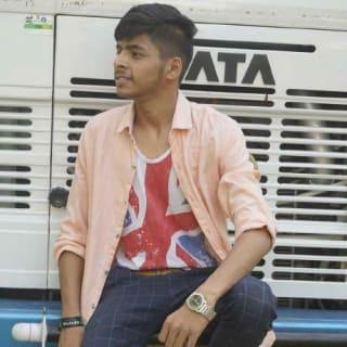 Rishabh Rathore profile picture