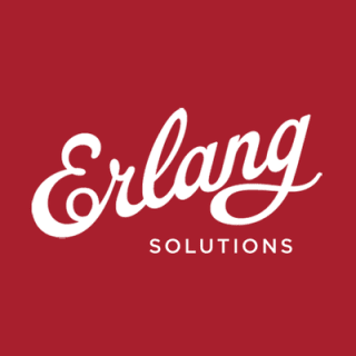 Erlang Solutions profile picture