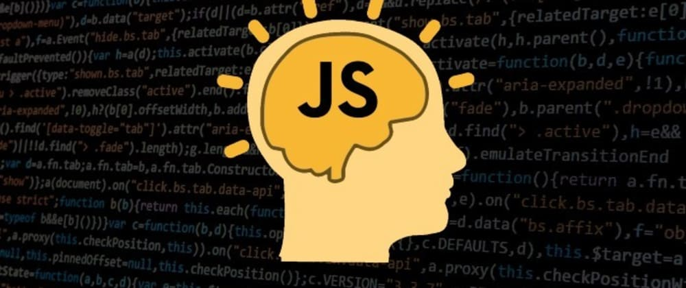 Cover image for 10 JavaScript Quiz Questions and Answers to Sharpen Your Skills