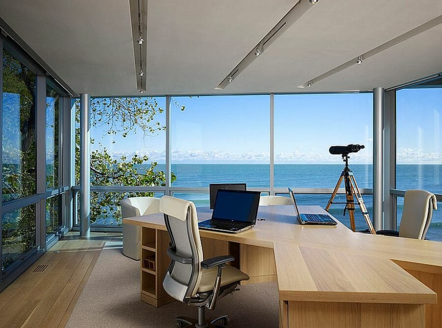 https://www.decoist.com/2015-02-12/home-office-ocean-view/modern-home-office-keeps-the-focus-on-the-view-outside/