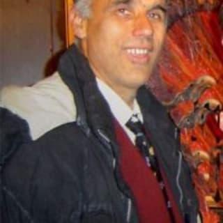 miodrag profile picture