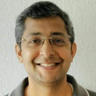 Vivek Kodira profile picture