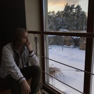 Yaroslav Kozak profile picture
